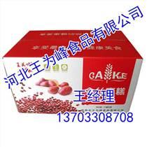 河北枣糕,河北枣糕生产厂家,河北王为峰枣糕食品香甜可口