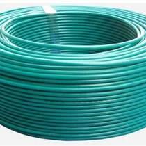 電線電纜導線過載導致起火怎么解決