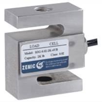 供應b3g-c3-50kg-6b稱重傳感器zemic  華中代理點