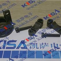 凯萨电子ZZW-3012-1407PN Amphenol品牌代理现货