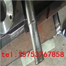 【滄州】液壓縮口機價格 縮口機制作 圓管縮口扣管廠家