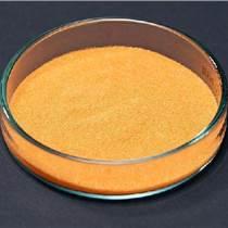 重慶軟化樹脂現貨,重慶強酸性陽離子樹脂供應商,強酸性陽離子樹脂名膜西南地區總代理