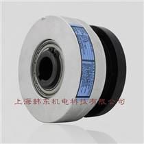 山東GTCO-16工業離合器/離合器價格