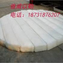 PTFE聚四氟乙烯除沫器F4除沫器廠規格大全除霧器