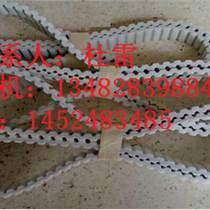 南京仁义镀膜全自动玻璃切割机皮带锐峰进口切割机皮带