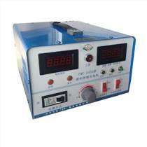 FMC-2420型AGM智能充電機,AGM蓄電池充電專用設備