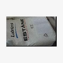 挤出熔纺氨纶纺丝诺誉专用TPU型号X-4280  58213