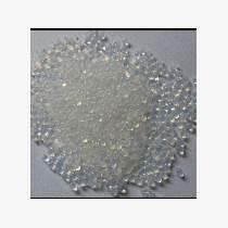 改性PVC聚氨酯樹脂TPU58213 PVC共混專用TPU料