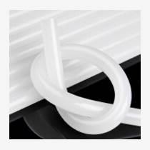 1108T-3抗低温热熔胶 适用于寒冷地区低温不脆裂特性 出口品质