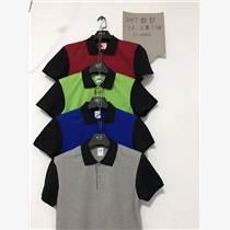 哈爾濱T恤衫促銷
