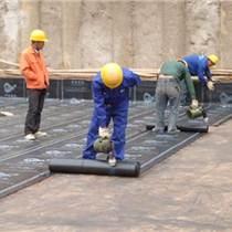 佛山三水西南專業防水補漏外墻防水鋅鐵瓦防水補漏