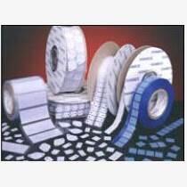 T412導熱雙面膠|硅膠雙面膠|導熱膠