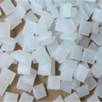 1108FDA-HA 食品级热熔胶 耐高温 根据美国食品药品FDA检测标准