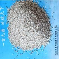 中华麦饭石 水处理麦饭石滤料批量批发