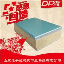 氟碳漆无机复合板