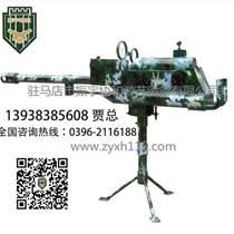 氣炮價格-射擊場設備-游樂氣炮射擊樂園-氣炮廠家-槍榴彈-全國招商