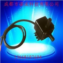成都诺成NC35-0406型优质无刷直流水泵4.5V,太阳能光伏喷泉盆景微型假山潜水小泵