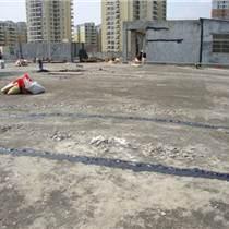福升防銹補漏公司提供樓面裂縫防水補漏