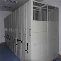 供新疆密集架和乌鲁木齐图书设备
