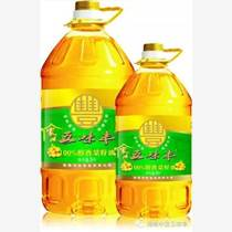 菜籽油(五味丰醇香菜籽油5L*4)