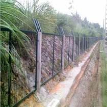 青海西寧鐵路護欄網與海北公路護欄網報價