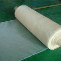 10目28目30目40目PVDF過濾網耐強酸鋼廠酸洗設備專用聚偏氟乙烯網