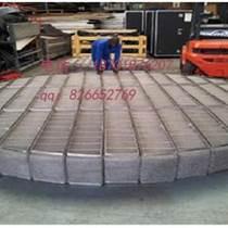 304不锈钢除沫网 汽液过滤网专营厂销售
