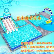 貴州貴陽支架水池廠家直銷價格