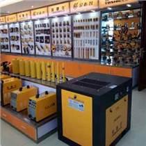 供青海海南电动工具和海北冲击钻