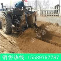 厂家低价销售链式开沟机 单链条挖沟机 水管工程开沟设备