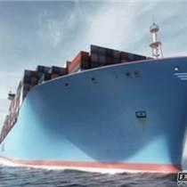 南京到海口海運專線公司