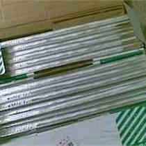 天津回收錫條、和平區無鉛錫塊回收、專業回收廢錫渣