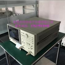 销售网络分析仪HP8753D 3Ghz 成色好HP8753D