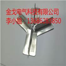 定制鋁帶軟連接廠家直銷