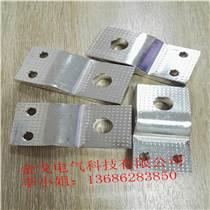 TMY優質銅箔軟連接定制生產