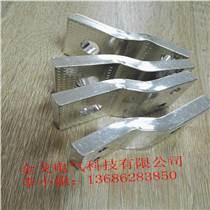 廣東定制優質銅箔軟連接