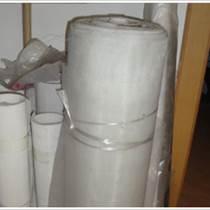 耐高溫耐磨損錦綸網120目過濾網布食品中藥豆漿過濾布篩網
