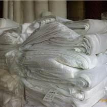 廠商直銷80目全錦綸過濾尼龍網篩網 半成品過濾材料絲織過濾網