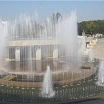 供西宁喷头和青海水池喷泉喷头