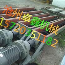 LC型垂直式螺旋输送机管式螺旋输送机