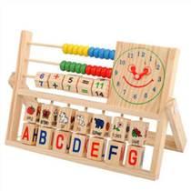 益智玩具品牌潮童天下玩具童车为孩?#29992;?#24102;来娱乐益智好产品