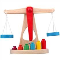 .益智玩具品牌潮童天下玩具童车为孩?#29992;?#24102;来娱乐益智好产品
