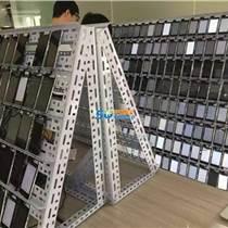 手机群控、群控、中国蚁群科技有限公司(多图)