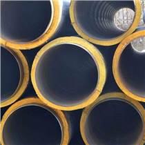 制造供水螺旋钢管,螺旋钢管,神舟量大从优(图)
