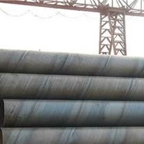 Q345螺旋钢管制造厂家_螺旋钢管_神舟管道(多图)
