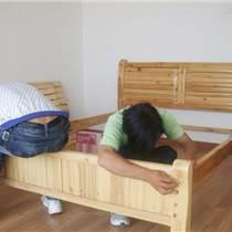 家具拆裝收費合理