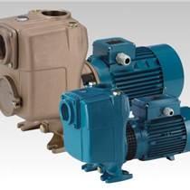 Calpeda水泵科沛达水泵