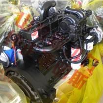 东风康明斯6CTAA8.3-C215发动机