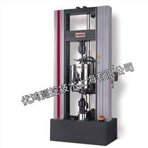 1900度高温拉力测试仪,上海高配1900度高温拉伸试验机直销 价格