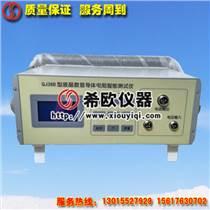 供應希歐直銷帶溫度補償QJ36B液晶數顯導體電阻智能測試儀